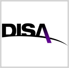 DISA Begins Transition to DoDNET IT Services Hub - ExecutiveGov