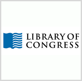 Library of Congress Addresses GAO IT Recommendations - ExecutiveGov