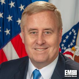 Jim Gfrerer