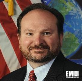 Mark Munsell