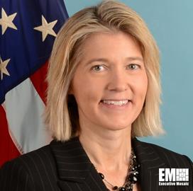Amy Hess