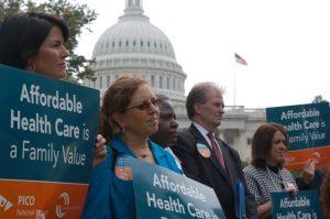 Sept-15-Health-Care-Affordability-Lobby-Day-097-v2