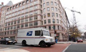 mail_truck