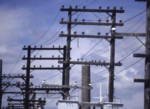 1_power_grid