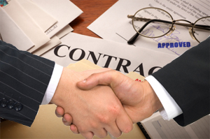 contract-copy-mh