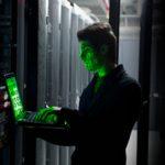 cyber-hack-network-computer