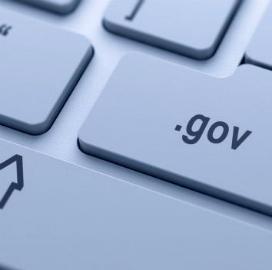 federal IT