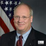 Dave Wennergren