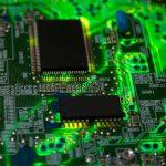 electronics motherboard microchip_EBiz