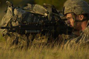 Trooper_Army.Mil_1
