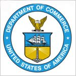 Commerce-Department