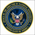 Office of the Director of National Intelligence ODNI
