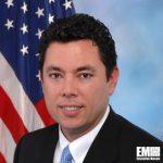 Rep. Jason Chaffetz