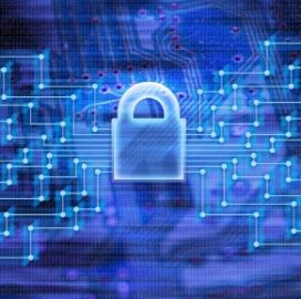 SecurityLock