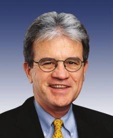 Tom Coburn