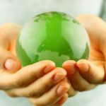 green earth, environment