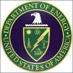 Energy Department