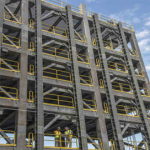 nasa-structural-test-stand