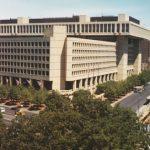 fbi-headquarters