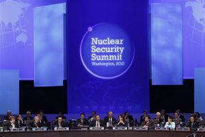 OUKWD-UK-NUCLEAR-SUMMIT-COMMUNIQUE