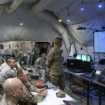army-network-integration-evaluation