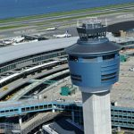 airport-tower
