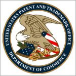 USPTO Patent and Trademark Office