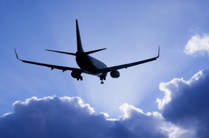 Plane_In_Sky