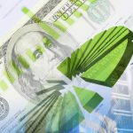 chart money