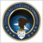 Cyber Command