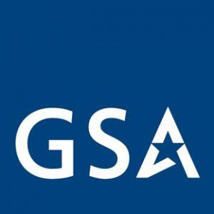 Gsa_seal