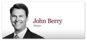 john_berry_sub
