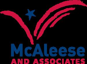 McAleese_Logo_JPG
