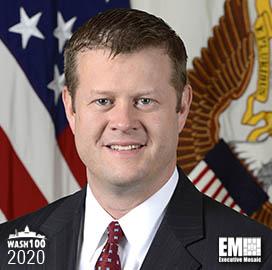 Ryan McCarthy