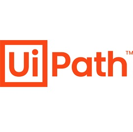 UiPath Unveils RPA Education, Training Platform to Accelerate Workforce Readiness; Tom Clancy, Frank Schikora Quoted