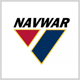 navwar-builds-naval-5g-implementation-team