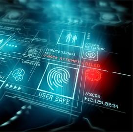nists-patrick-grother-govt-testing-of-biometrics-tech-key-to-addressing-bias-concerns