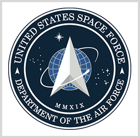 ussf-to-conduct-covid-19-survey-across-space-industry-will-roper-gen-jay-raymond-quoted