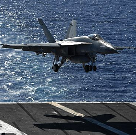 navy-receives-final-block-ii-super-hornet-aircraft-variant