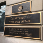 va-ig-issues-report-on-ehr-deployment-at-vhas-medical-center-in-washington