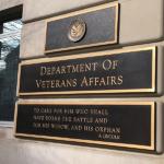 va-ig-issues-report-on-ehr-deployment-at-vhas-medical-center-in-washington