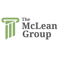 the-mclean-group-names-marc-gruzenski-as-senior-managing-director-to-lead-security-practices-mitch-martin-quoted
