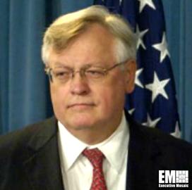 George Nesterczuk