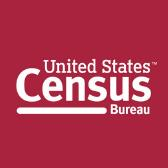census-bureau-offers-covid-19-data-resources