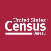 census-bureau-offers-covid-19-data-resources