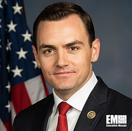 rep-mike-gallagher-cites-cyberspace-solarium-commission-priorities-for-fy21-ndaa
