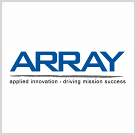 array-names-david-joslin-svp-cgo-to-lead-company-growth-strategy-sumeet-shrivastava-quoted