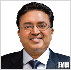 unisys-enhances-automation-of-clearpath-applications-to-support-digital-transformation-it-infrastructure-vishal-gupta-quoted