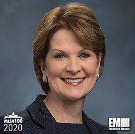 lockheed-martin-releases-first-quarter-financial-results-2020-marillyn-hewson-quoted