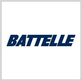 Battelle